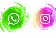 whatsaspp instagram ganti nama