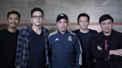 Photo of 'Project X', Ajang Pertunjukan Musik NOAH dan Yovie & His Friends