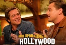 Photo of 'Once Upon a Time in Hollywood', Film Drama Komedi DiCaprio & Brad Pitt