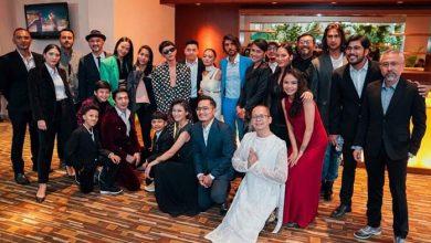 Photo of Berpadunya Talenta dan Teknologi Terbaik, 'Gundala' Siap Tayang di Bioskop