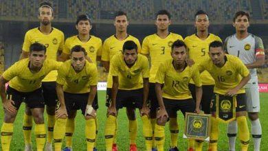 Photo of Jelang Hadapi Timnas Indonesia, Pemain Malaysia Dibatasi Bicara pada Media
