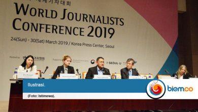Dunia Percaya Indonesia Mampu Menjaga Perdamaian di Papua dan Papua Barat