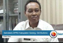 Pasca Dilantik, Anggota DPRD Beramai-ramai Gadaikan SK