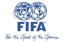 Photo of Soal Bidding Tuan Rumah Piala Dunia U-20 Tahun 2021, FIFA Beri Kabar Positif untuk PSSI