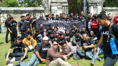 Sejarah Komunitas Bahasa Jawa Serang (BJS)