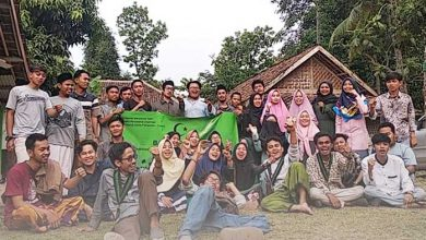 Photo of HMI MPO Siap Kawal Pembangunan Serang-Lebak