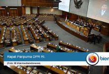 UU MD3 DPR
