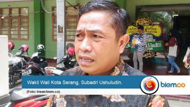 Diurungkannya Relokasi PKL PIR: Pemkot Tidak Kalah Oleh Ormas