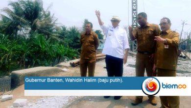 Pariwisata Banten