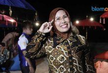Photo of Bupati Serang: Anyer Aman, Ayo ke Anyer!
