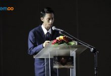 Photo of Festival Film Banten Kembali Digelar, Saksikan Film-film Pendek Terbaik