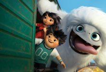Photo of Film Animasi 'Abominable' Tayang Mulai 4 Oktober 2019