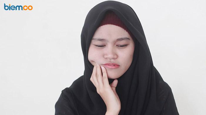 Benarkah Gigi Bungsu Tak Memiliki Fungsi?