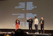 Photo of Sambutan Meriah 'Gundala' di Toronto International Film Festival 2019
