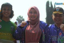 Photo of Perayaan Hari Olahraga Nasional 2019 di Kabupaten Pandeglang