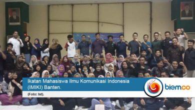 IMIKI Banten