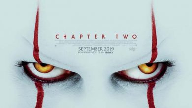 Photo of 'It: Chapter Two' Hadirkan Kisah Reuni Mematikan