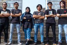Grup Musikalisasi Puisi Paduraksa Siap Luncurkan Mini Album