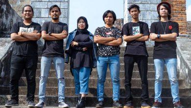 Photo of Grup Musikalisasi Puisi Paduraksa Siap Luncurkan Mini Album
