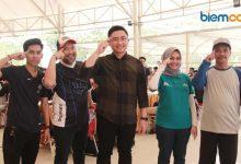 Photo of Wagub Banten Buka Turnamen e-Sports Piala Andika Hazrumy 2019