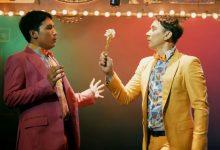 Film 'Pretty Boys' Gambarkan Realita Dunia Pertelevisian