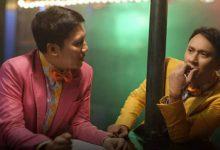Film Indonesia Rilis Hari Ini: Pretty Boys, Martabak Bangka & Hayya