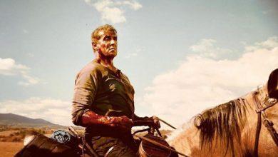 'Rambo: Last Blood', Laga Terakhir Sang Veteran Perang Vietnam