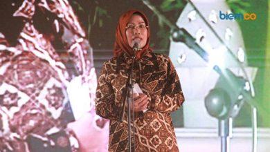 Anyer Krakatau Culture Festival Tarik Masyarakat Sadar Wisata