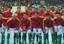 Photo of Jadwal Lengkap Timnas Indonesia di Piala AFF Futsal 2019