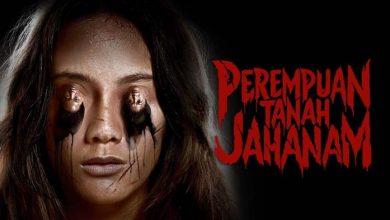 'Perempuan Tanah Jahanam', Film Horor Mencekam tentang Keluarga