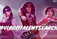 Mau Main di Film Terbaru Bumilangit? Ikuti 'Virgo Talent Search'