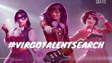 Photo of Mau Main di Film Terbaru Bumilangit? Ikuti 'Virgo Talent Search'