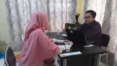 Seleksi Kakak Mentor Isbanban Dream Scholarship Masuki Tahap Wawancara