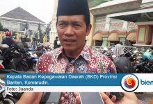 Pemprov Banten