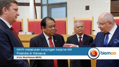 Photo of MKRI Kembali Dapat Dukungan untuk Jadi Tuan Rumah Kongres WCCJ 2024