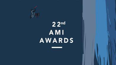 AMI Awards 2019