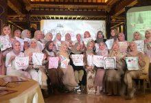 Photo of 'Coffeetone x You' Mencari Bakat Desain Pattern Hijab