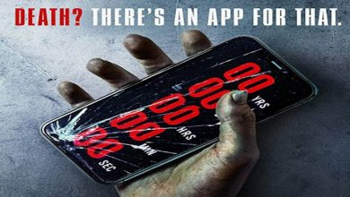 Photo of 'Countdown', Ketika Aplikasi Jadi Penentu Kapan Kamu Mati