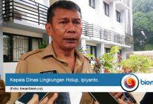 Pemkot Serang Tak Amini Cilegon Buang Sampah di TPAS Cilowong