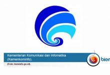 Photo of Waspada! Kemenkominfo Pantau Media Sosial Jelang Pelantikan Presiden