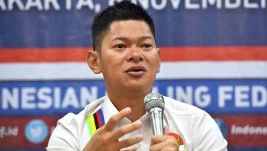 Photo of Raja Sapta Oktohari Ungkap Strategi untuk Bawa Indonesia Jadi Tuan Rumah Olimpiade 2032
