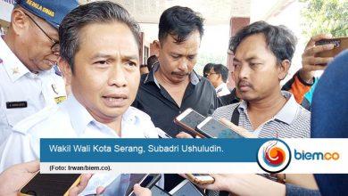 Photo of Pemkot Serang Akan Tambah Anggaran Hak Disabilitas