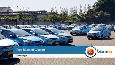 Mobil Mewah Dengan Harga Murah Di Kota Cilegon
