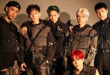 Photo of EXO Dominasi iTunes Dunia dengan Lagu 'Obsession'
