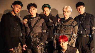 Photo of EXO Dominasi iTunes Dunia dengan Lagu 'Obsession'