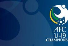 Kualifikasi Piala AFC