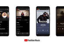 Photo of YouTube Music Hadirkan Cara Baru Menikmati Musik