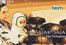 Edy Firmansyah