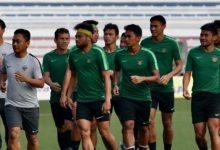 Photo of Timnas U-22 Indonesia Siap Raih Kemenangan untuk Amankan Satu Tiket Final SEA Games 2019