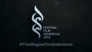 Photo of Selamat! Ini Daftar Pemenang Festival Film Indonesia 2019
